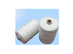 Ceramic Fiber Yarn